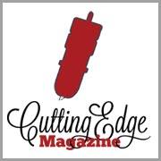 Cutting Edge Magazine