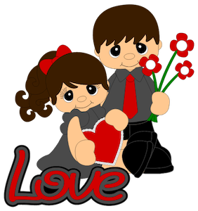 Love - 2014