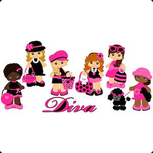Drop Dead Divas - 2014