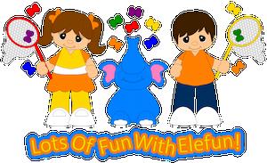 Elephant Game - 2013