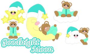 Good Night Bears- 2012