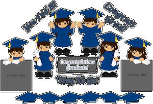 Graduation - 2013