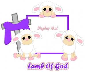 Lamb of God - 2013