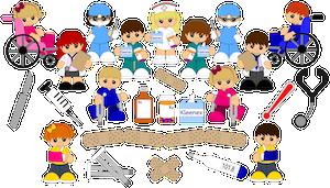 Medical Palz - 2013