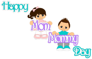 Happy Mothers Day - 2014