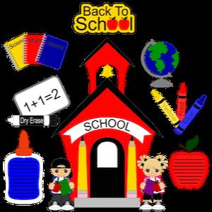 School - 2014