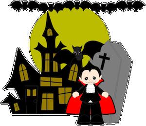 Vampire - 2013
