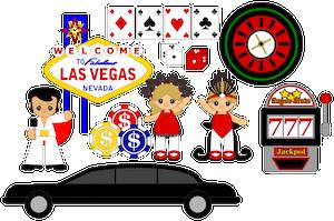 Viva Las Vegas - 2013