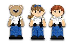 Paramedics - 2011